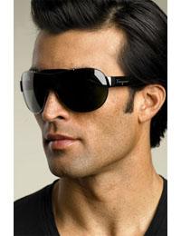 Consejos a la hora de comprar gafas de sol - Todo Opticas 74886ae7979c