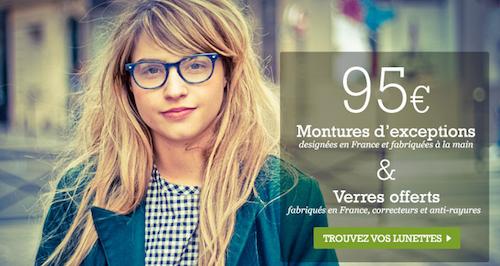 7e7fa31ec Jimmy Fairly, una nueva iniciativa en la venta de gafas online ...