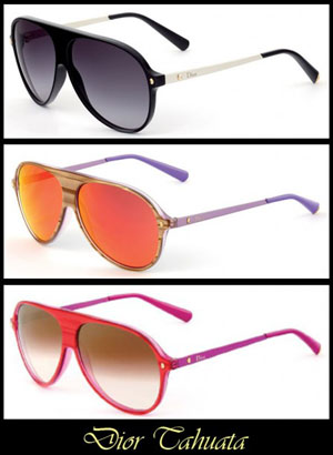 94622f9402 Gafas de sol Dior, Les Marquises - Todo Opticas