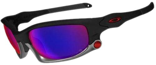 438f5b0ac4 Las mejores gafas para montar en bicicleta - Todo Opticas
