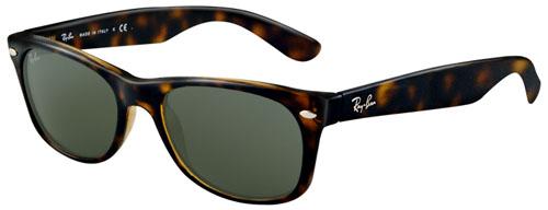 comprar cristales gafas ray ban