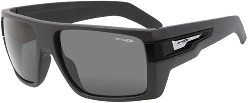 fc9981364bf23 Gafas Arnette - Todo Opticas
