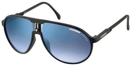 b73519ffbe Gafas de sol Carrera Champion - Todo Opticas