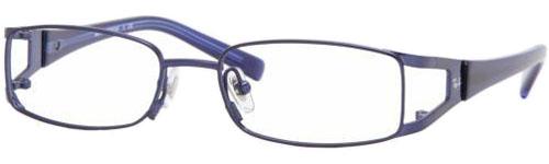 monturas de gafas ray ban bogota