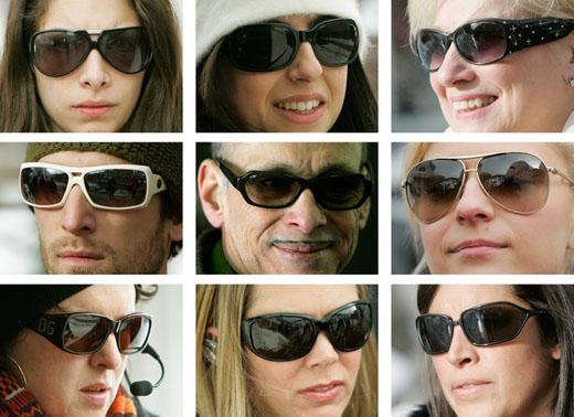312dfc43390d7 Guía para comprar gafas de sol - Todo Opticas