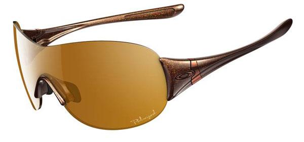 modelos de lentes oakley para damas