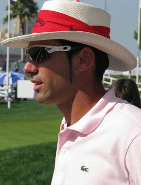 oakley gafas de golf