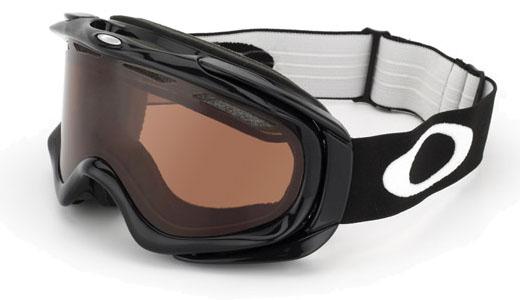 oakley gafas snow