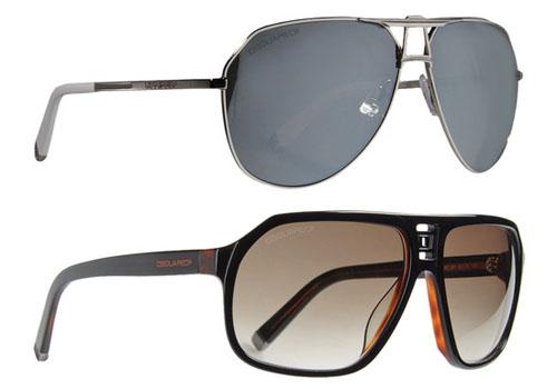 gafas de sol hombre dsquared 5b894c9d7c45
