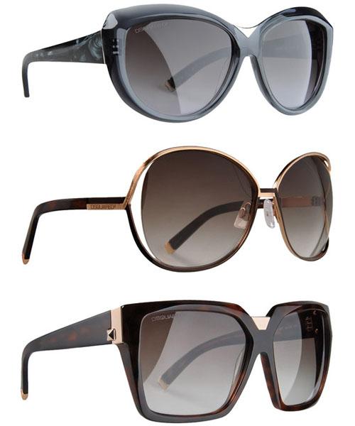 gafas de sol mujer baratas 2017