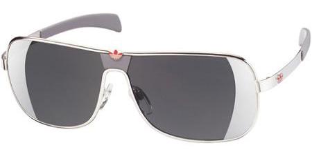 gafas adidas originals