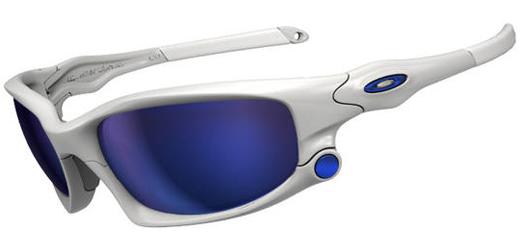Oakley Gafas
