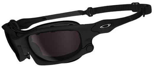 300e54b253 Gafas de Tom Cruise en Misión Imposible: Protocolo Fantasma - Todo ...