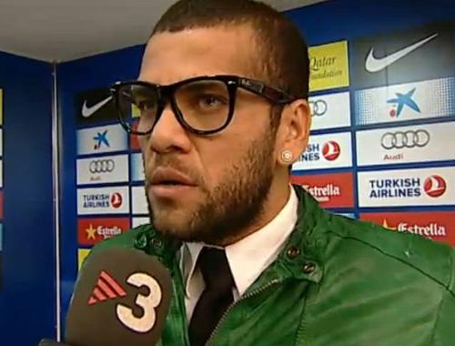 Gafas Ray Ban De Vista Hombre