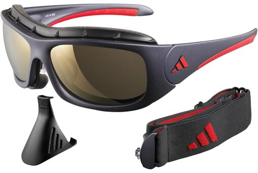 5838ae6d34 Gafas de sol Adidas Terrex - Todo Opticas