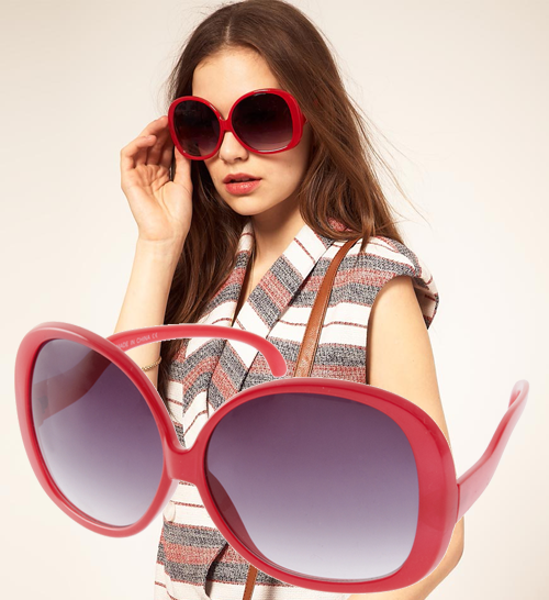 gafas de sol mujer optica