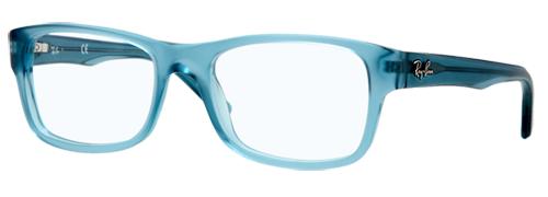 montura gafas ray ban graduadas