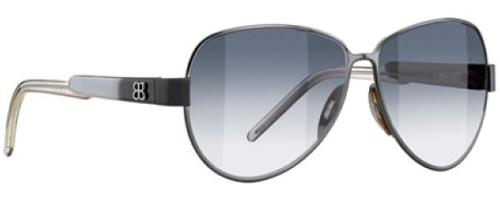 Gafas de sol Balenciaga - Todo Opticas 5e91c5d56efd