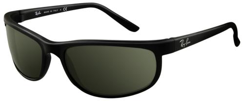 56bb327231 Gafas Men in Black, MIB - Todo Opticas