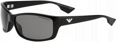 nuevo alto estilos frescos bienes de conveniencia Gafas Armani para hombre - Todo Opticas