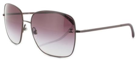 7a3b509a7 Gafas de sol Chanel - Todo Opticas