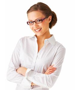 prescripcion para gafas o lentillas
