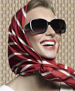 ba26e4d48c Gafas de sol Carolina Herrera - Todo Opticas