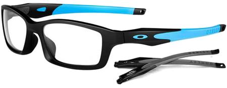 comprar patillas gafas oakley crosslink