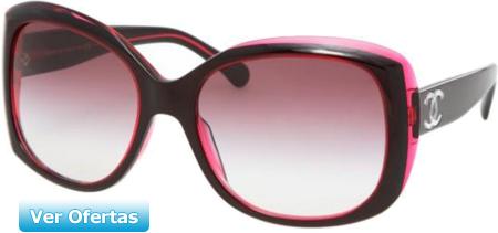Gafas de sol Chanel 5183