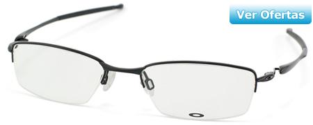 Gafas Oakley OX 3085