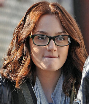 gafas ray ban graduadas mujer