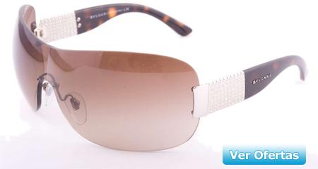 Gafas de sol Bvlgari 6030B