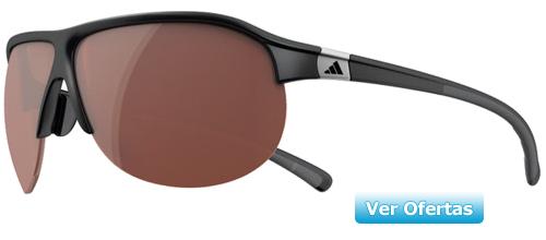 gafas de golf adidas