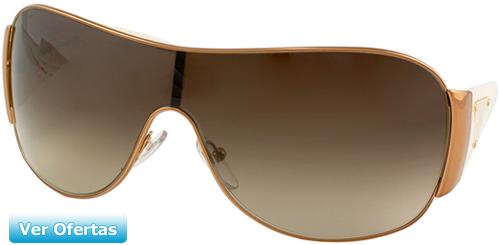 Gafas de sol Prada 57LS