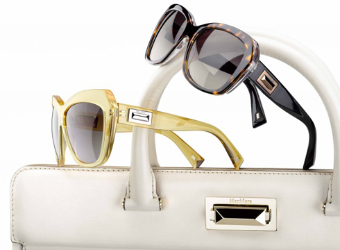 gafas maxmara hawaii