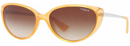 gafas vogue 2757s