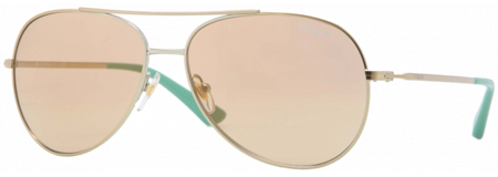 gafas vogue 3846s