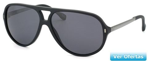 gafas de sol D&G dd3065 polarizadas