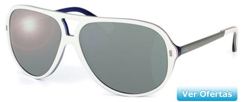 Gafas de sol D&G DD 3065