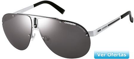 Gafas Carrera 34 0103
