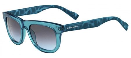 Gafas Boss Orange para 2013