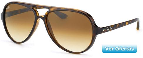 ofertas gafas ray ban aviator