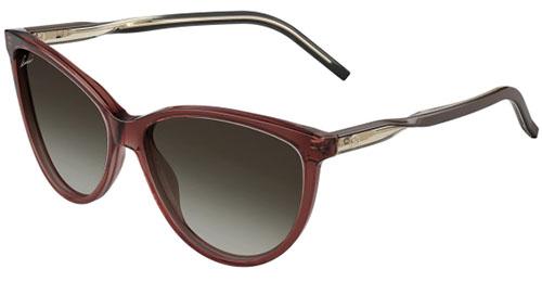 Gafas de sol Gucci GG3641 colección otoño 2013 invierno 2014