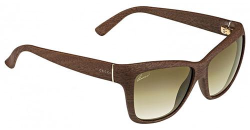 Novedades en Gafas de sol Gucci para 2013 y 2014