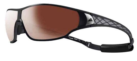 Gafas de sol Adidas Tycane