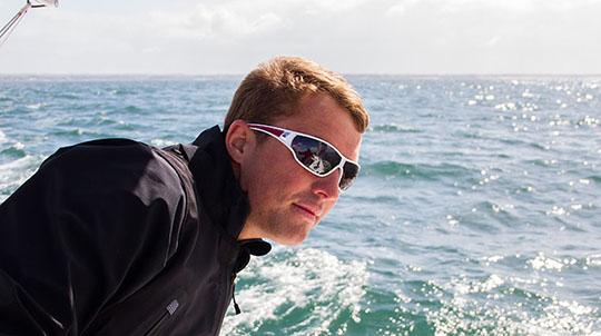 gafas de sol adidas tycane pro