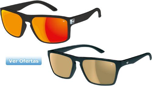 gafas adidas originals 2014