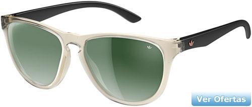 gafas adidas sandiego