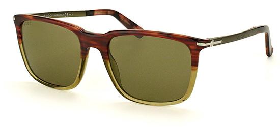 gafas de sol gucci 1104