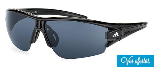 gafas de sol adidas evil eye halfrim